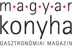 m_konyha_logo